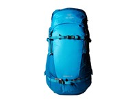 Arc'teryx Khamski 38 Backpack Ionian Blue Backpack Bags