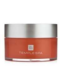 Temple Spa Sol Mate Self Tanning Souffle