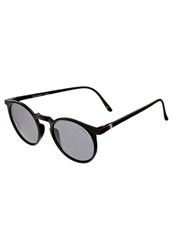 Le Specs Teen Spirit Sunglasses Black