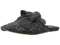 Daniel Green Olive Charcoal Women's Slippers Gray