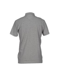 Jack And Jones Originals By Jack And Jones Polo Shirts