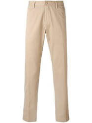 Polo Ralph Lauren Classic Chinos Nude Neutrals