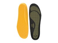 Keen Utility K20 Cushion Black Insoles Accessories Shoes