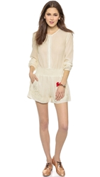 Paul And Joe Sister Barcelona Romper