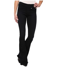 True Religion Runway Flare In Boho Black Boho Black Women's Jeans