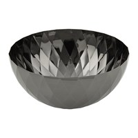 Amara Stainless Steel Bowl Large