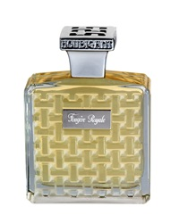 Houbigant Paris Fougere Royale 1882 Edp 3.3 Oz