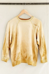 Urban Renewal Vintage Bleached Out Sweatshirt Assorted