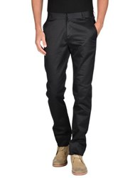 Pirelli Pzero Trousers Casual Trousers Men Dark Blue