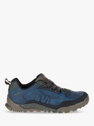 Merrell Annex Low Rise 'S Walking Shoes Sodalite