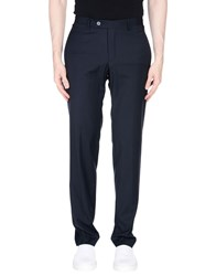 John Sheep Trousers Casual Trousers