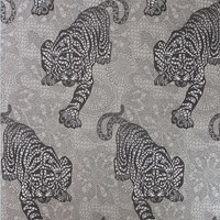 Matthew Williamson Tyger Tyger Wallpaper W6542 02
