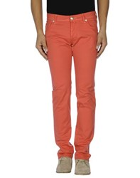 Jacob Cohen Jacob Coh N Trousers Casual Trousers Men
