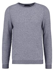Antony Morato Jumper Blu Intenso Dark Blue