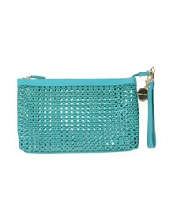 Silvian Heach Bags Handbags Women Light Green