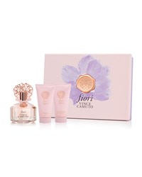 Vince Camuto Fiori 3 Piece Fragrance Gift Set