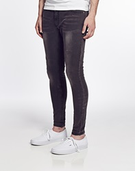 Cheap Monday Tight Jeans In Skinny Fit