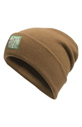 The North Face Men's 'Dock Worker' Beanie