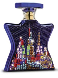 Bond No.9 New York Nights Special Edition Eau De Parfum 3.3Oz. No Color