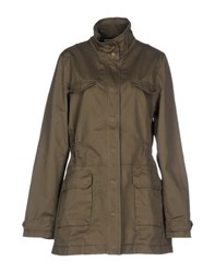 Deha Coats And Jackets Jackets Women