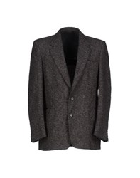 Haggar Suits And Jackets Blazers Men