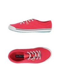 Helly Hansen Low Tops And Trainers