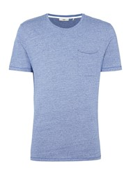 Minimum Nowa Tshirt Blue