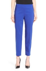 Women's Chaus 'Courtney' Side Zip Ankle Pants