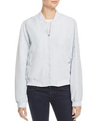 Vero Moda Bomber Jacket Plein Air