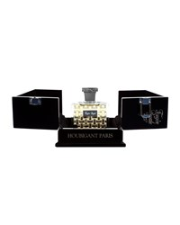 Fougere Royale Parfum 3.3 Oz. Houbigant Paris