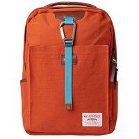 Master Piece Link Series Backpack Orange