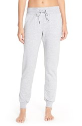 Women's Betsey Johnson Skinny Sweatpants