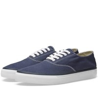 Sperry Topsider Cloud Cvo Blue