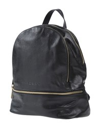 Bebe Backpacks And Fanny Packs Black