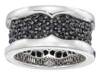 Stephen Webster Rayman Ring