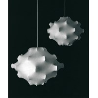 Flos Taraxacum Suspension Light Size 2