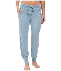 Ugg Sybelle Pants Blue Jay Women's Casual Pants