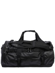 The North Face 71L Base Camp Duffle Bag Black