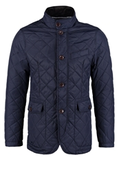 Marc O'polo Light Jacket True Navy Dark Blue
