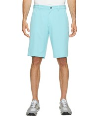 Adidas Ultimate Shorts Light Aqua Men's Shorts Blue