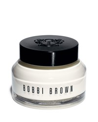 Hydrating Face Cream Bobbi Brown