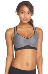 Women's Under Armour Studiolux Underwire Sports Bra