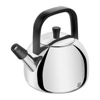 Zwilling Plus Whistling Kettle