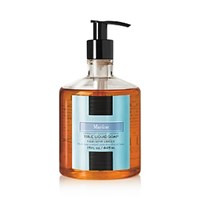 Lafco Inc. Marine True Liquid Soap No Color