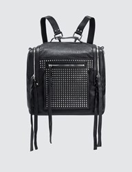 Mcq By Alexander Mcqueen Convertible Box Bag