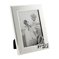 Kate Spade In A Word Photo Frame Happy 4X6