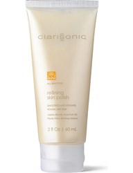 Clarisonic Refining Skin Polish 180Ml