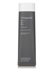 Living Proof Phd Conditioner 8 Oz. No Color