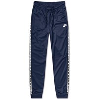 Nike Repeat Poly Sweat Pant Blue