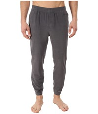 Burton Expedition Pant Faded Men's Casual Pants Multi